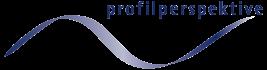 Britta Schaper Coaching Logo